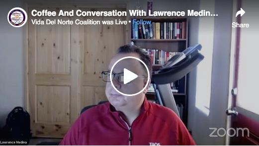 Lawrence Media